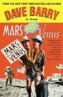 Dave Barry Is from Mars and Venus Cover Image