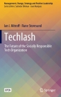 Techlash: The Future of the Socially Responsible Tech Organization Cover Image