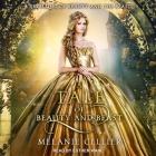 A Tale of Beauty and Beast Lib/E Cover Image