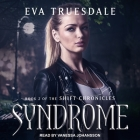 Syndrome Cover Image