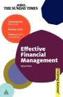 Effective Financial Management Cover Image