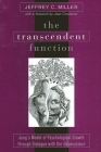 The Transcendent Function Cover Image
