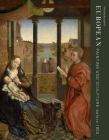Mfa Highlights: European Painting and Sculpture Before 1800 Cover Image