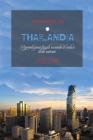 Tassazione in Thailandia: Agevolazioni fiscali secondo il codice delle entrate 'Taxation in Thailand' (Italian version) Cover Image