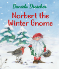 Norbert the Winter Gnome Cover Image