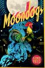 Moondogs Cover Image