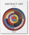 Abstract Art Cover Image
