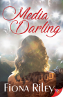 Media Darling Cover Image