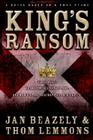King's Ransom Cover Image
