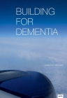 Building for Dementia Cover Image