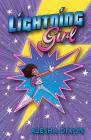 Lightning Girl Cover Image