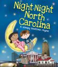Night-Night North Carolina Cover Image