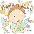 What's my name? FLYNN Cover Image