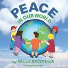Peace In Our World Cover Image