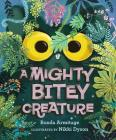 A Mighty Bitey Creature Cover Image