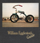 William Eggleston's Guide Cover Image