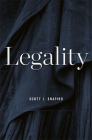 Legality Cover Image