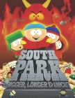 South Park Cover Image