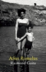 After Romulus Cover Image