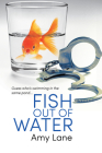 Fish Out of Water Cover Image