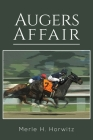 Augers Affair Cover Image