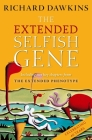 The Extended Selfish Gene Cover Image