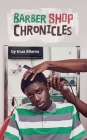 Barber Shop Chronicles (Oberon Modern Plays) Cover Image