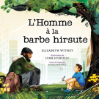 L'Homme À La Barbe Hirsute Cover Image