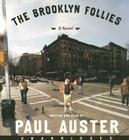 The Brooklyn Follies Cover Image