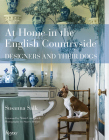 At Home in the English Countryside: Designers and Their Dogs Cover Image