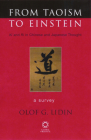From Taoism to Einstein: KI and Ri in Chinese and Japanese Thought. a Survey Cover Image