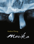 Marika Cover Image
