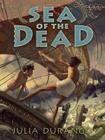 Sea of the Dead Cover Image