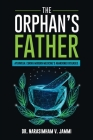 The Orphans Father Cover Image