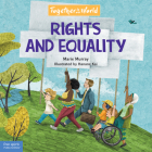 Rights and Equality (Together in Our World) Cover Image
