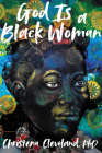 God Is a Black Woman Cover Image