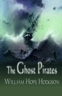 The Ghost Pirates Illustrated Cover Image