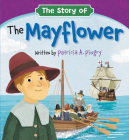 The Story of the Mayflower Cover Image