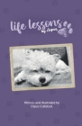Life Lessons by Agnes Cover Image