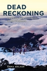 Dead Reckoning: Learning from Accidents in the Outdoors Cover Image