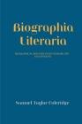 Biographica Literaria Cover Image