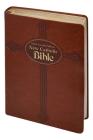 St. Joseph New Catholic Bible (Large Type) Cover Image