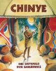 Chinye Cover Image