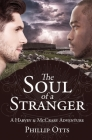 The Soul of a Stranger Cover Image