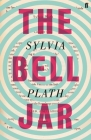 Bell Jar, the (Faber Paper Covered Editions) Cover Image