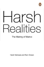 Harsh Realities: The Making of Marico Cover Image