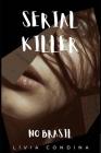 Serial Killer no Brasil Cover Image