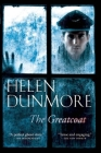 The Greatcoat Cover Image
