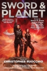 Sword & Planet Cover Image