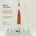 Incidental Inventions Cover Image